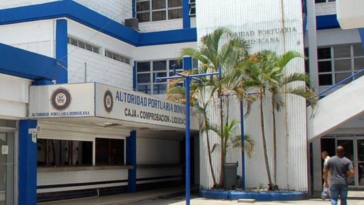 Autoridad Portuaria valora aprobación del BID para financiamiento del puerto de  Manzanillo